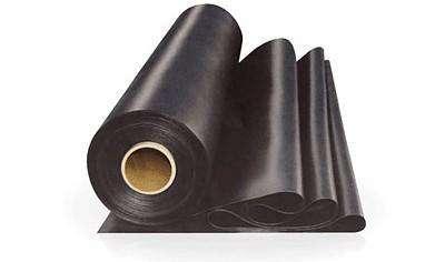 【供销】山东优惠的三元乙丙橡胶防水卷材,海南三元乙丙橡胶防水