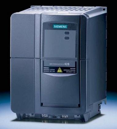 西北五省西门子变频器经销商-性价比高的西门子MM420/430/440变频器在西?#26448;?#37324;可以买到