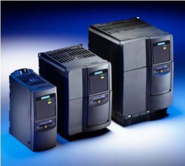 兰州西门子变频器选型-销量好的西门子MM420/430/440变频器厂家批发