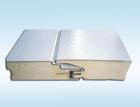 广东聚氨酯彩钢板|在哪能买到销量好的聚氨酯彩板
