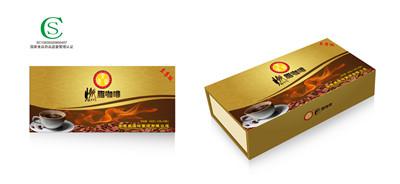金鼎盛燃脂咖啡报价|供应厦门销量好的金鼎盛燃脂咖啡