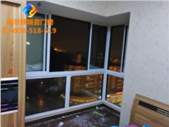 質量好的溫州惠爾靜隔音窗銷售-怎么挑選隔音窗