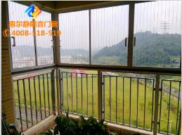 如何選購隔音窗 大量出售價格劃算的溫州惠爾靜隔音窗