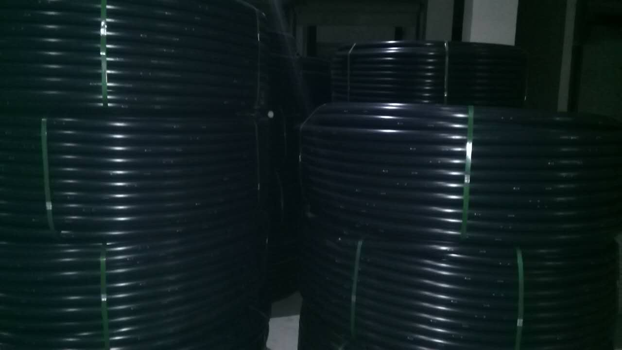 中国湖南PE给水管-买湖南PE给水管选湘元管业-价格优惠