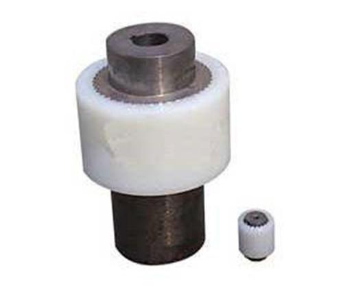 齿式联轴器厂家|河北超值的齿式联轴器供应