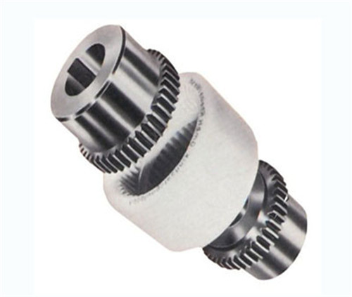 齒式聯軸器-劃算的齒式聯軸器巨德傳動設備供應