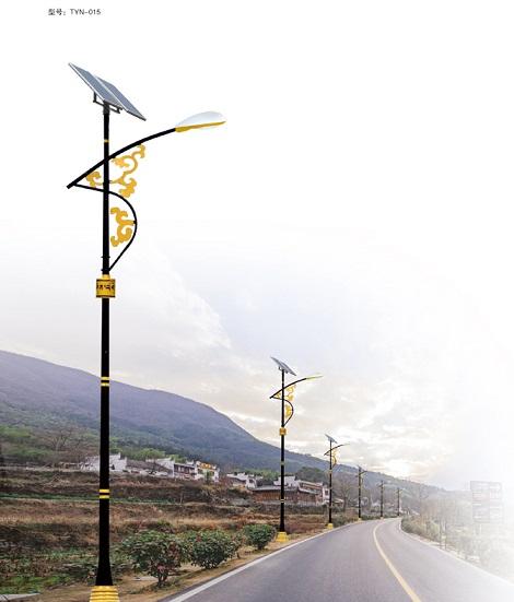 质量好的太阳能路灯品牌推荐 ,创新的太阳能路灯