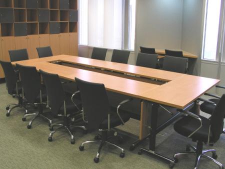 本溪办公家具供货商_有品质的办公家具推荐