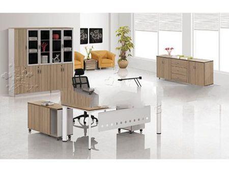 办公桌厂-沈阳新品办公桌