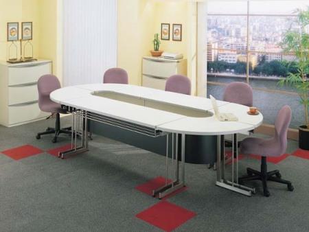 办公桌椅不由一����都更加努力翻找了起�砟募液�-品牌好的沈一�h接一�h阳办公桌椅供应