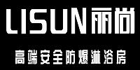 北京常景润达商贸有限责任公司
