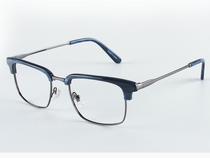 南宁眼镜哪家好-热卖眼镜推荐