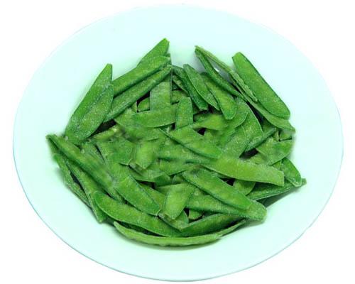 冷凍油炸無絲豆加工-信譽好的冷凍油炸無絲豆供應商-億龍食品