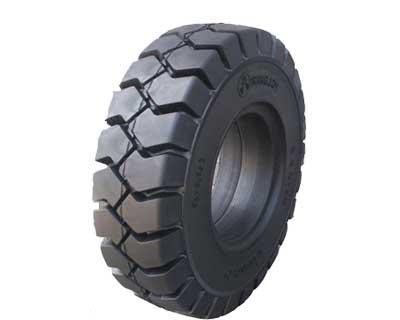 甘肃优惠的叉车轮胎销售-西宁叉车轮胎哪里有