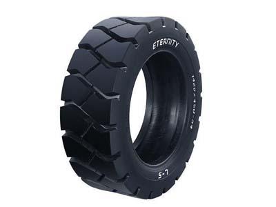 兰州叉车轮胎价格_供应质量好的叉车轮胎
