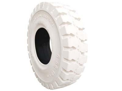 西宁叉车轮胎哪里有 诚挚推荐优质叉车轮胎