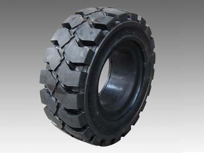 兰州叉车轮胎销售_甘肃叉车轮胎供应出售