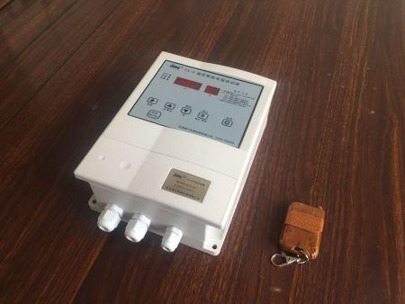 沈阳电磁启动器哪家好-大连哪里有卖质量好的电磁启动器