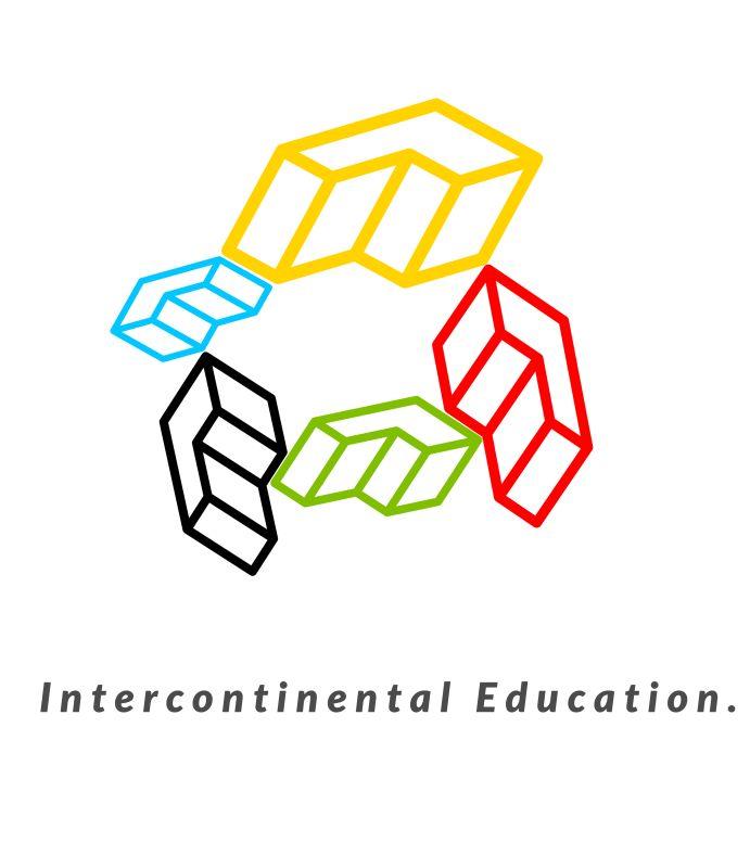 青海洲際教育信息咨詢有限公司