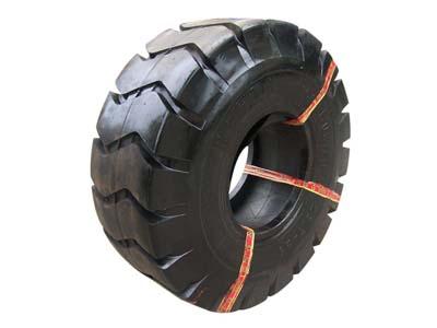 蘭州工程輪胎