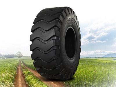 蘭州特種輪胎