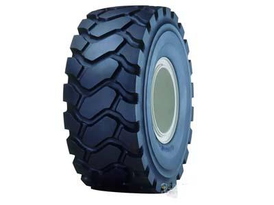 寧夏工程輪胎-供應性價比高的工程輪胎
