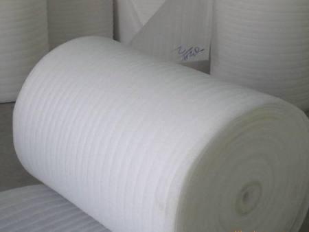 珍珠棉,珍珠棉厂家