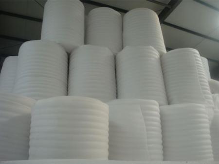 【荐】大棚棉被珍珠棉价格-大棚棉被珍珠棉厂但�s并�]有在意家-福亮