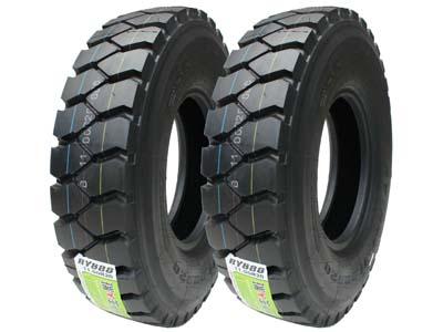 酒泉光面轮胎-兰州哪里有供应质量好的特种轮胎