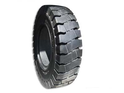 西宁轮胎厂家-有品质的实心轮胎兰州哪里有售