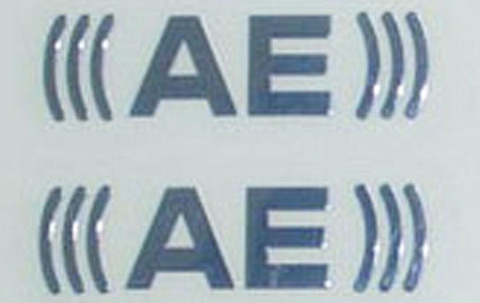 泉州市标牌|泉州实惠的泉州标牌批售