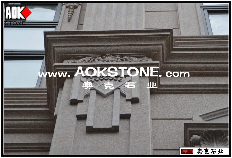 泉州乡村别墅外观石材装修专业厂家怎么样,新型乡村别墅外观石材装修