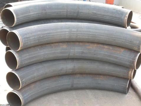 鸡西弯管生产厂家-沈阳迪凯管道设备物超所值的弯管出售