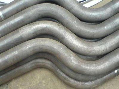 沈陽彎管-遼寧有品質的彎管供應商是哪家