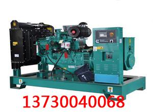 柴油发电机就选邯郸永兴建筑机械|柴油发电机代理商