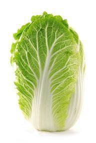 东莞哪家蔬菜配送价格公司好 蔬菜配送价格