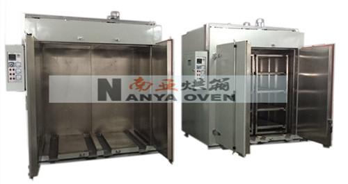 湖南烘箱-质量好的橡胶塑料专用烘箱,吴江南亚烘箱电热设备倾力推荐