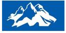 菏泽嵖岈山装饰工程有限公司