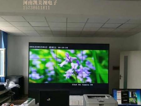 郑州拼接屏厂家,平凉拼接屏