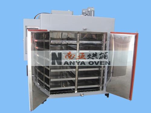 吴江南亚烘箱电热设备提供有品质的鼓风干燥箱,北京鼓风干燥箱