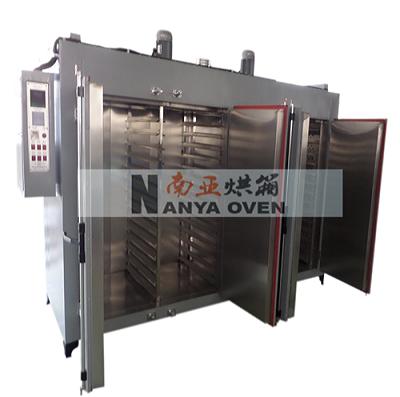 苏州质量良好的电热鼓风干燥箱出售_电热鼓风干燥箱加工