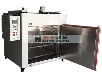 报价合理的电热鼓风干燥箱供销-价位合理的电热鼓风干燥箱