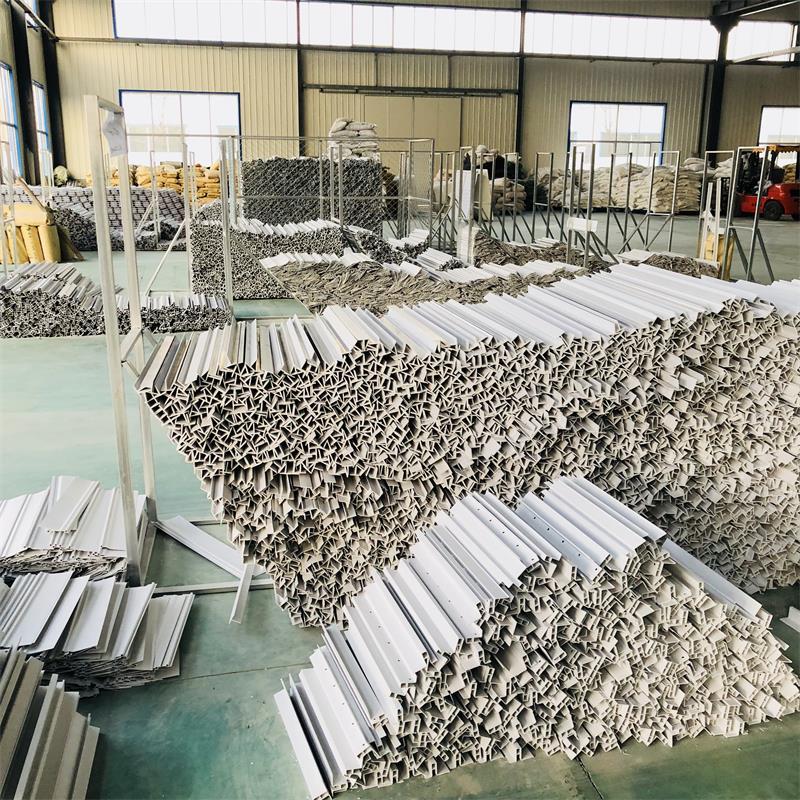 玻璃钢风机百叶供应商-耐用的玻璃钢风机百叶供销