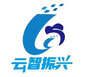貴州雲智振興網絡科技有限公司