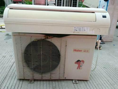 重庆回收旧电器_重庆家用电器回收