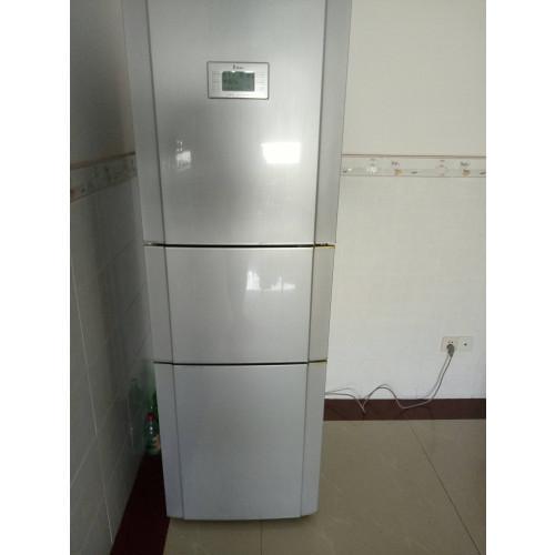重庆冰箱回收_重庆旧冰箱回收