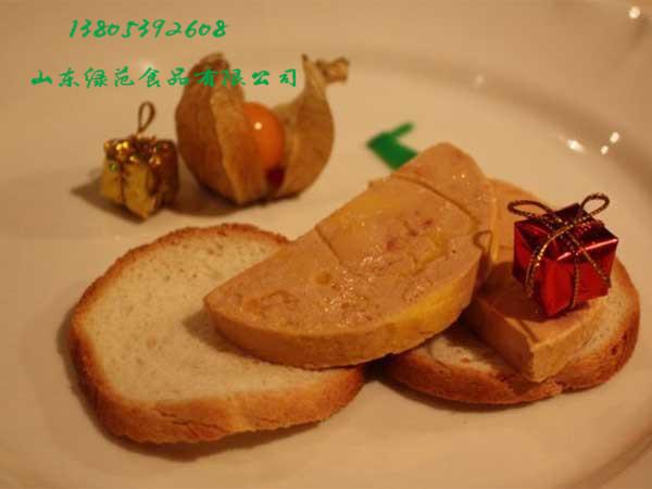 济南法式鹅肉鹅肝酱价格_临沂实惠的法式鹅肝酱批发
