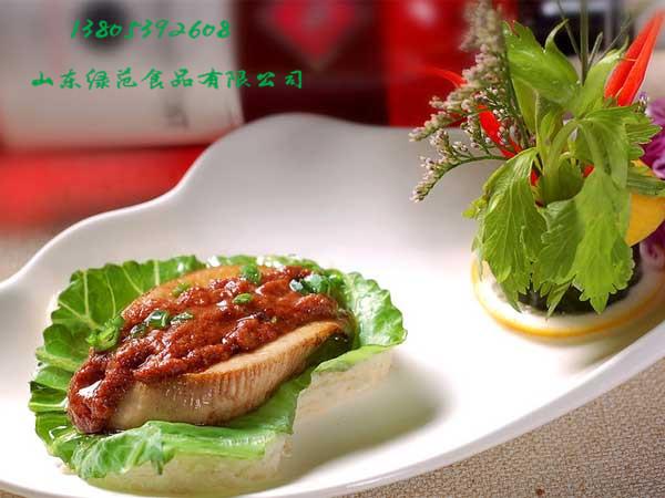 山东法式鹅肉鹅肝酱味道怎么样_临沂哪里有供应价格优惠的法式鹅肝酱