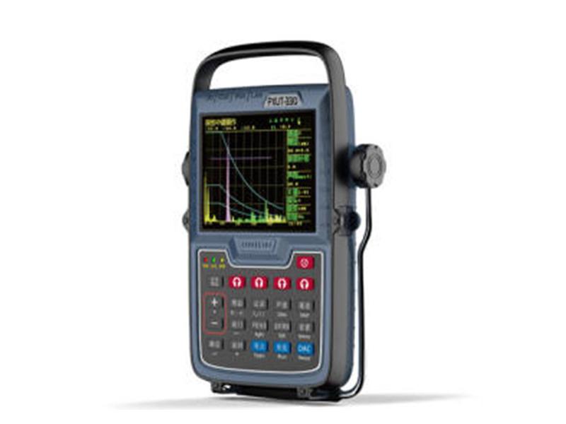 超声探伤加盟 江苏优质的PXUT-330超声波探伤仪【供销】