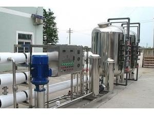 大兴安岭水处理设备哪家好-沈阳品牌好的水处理设备价格